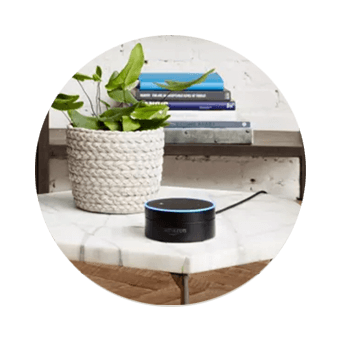DISH Hands Free TV - Control Your TV with Amazon Alexa - MIAMI, FL - Florida - LT GLOBAL COMMUNICATIONS - DISH Authorized Retailer
