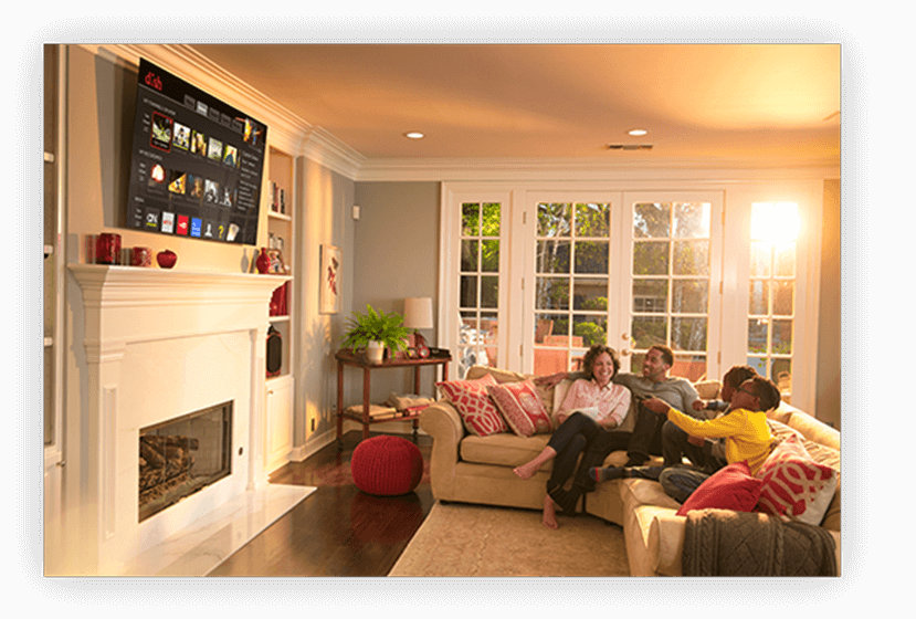Watch TV with DISH - LT GLOBAL COMMUNICATIONS in MIAMI, FL - Florida - DISH Authorized Retailer