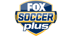 Sports TV Packages - FOX Soccer Plus - MIAMI, FL - Florida - LT GLOBAL COMMUNICATIONS - DISH Authorized Retailer