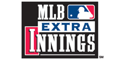 Sports TV Packages - MLB - MIAMI, FL - Florida - LT GLOBAL COMMUNICATIONS - DISH Authorized Retailer