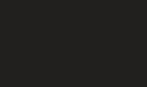 Multi-Sport Package - TV - MIAMI, FL - Florida - LT GLOBAL COMMUNICATIONS - DISH Authorized Retailer