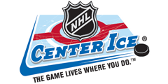 Sports TV Packages -NHL Center Ice - MIAMI, FL - Florida - LT GLOBAL COMMUNICATIONS - DISH Authorized Retailer