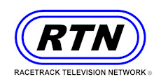 Sports TV Packages - Racetrack - MIAMI, FL - Florida - LT GLOBAL COMMUNICATIONS - DISH Authorized Retailer