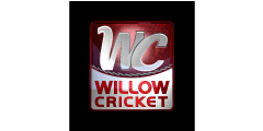 Sports TV Package - Willow Crickets HD - MIAMI, FL - Florida - LT GLOBAL COMMUNICATIONS - DISH Authorized Retailer